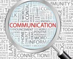 Szkolenia komunikacyjne
