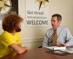 Umiejętności miękkie, komunikacja, pewność siebie na rynku pracy