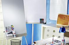 Funkcjonalne biuro – jak urządzić?