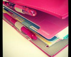 Zarządzaj sobą w czasie – organizacja czasu pracy
