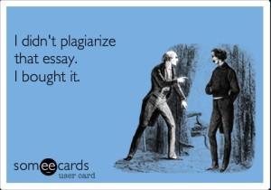 plagiaty