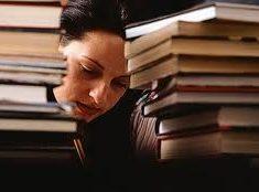 Szybkie czytanie