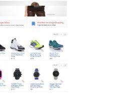 Nowość w sieci – Google Shopping atakuje polski rynek internetowy