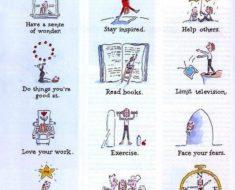 Jesteś studentem? Ucz się pilnie angielskich słówek!
