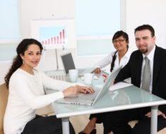 Angielski biznesowy dla firm