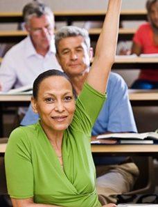 Studia podyplomowe dofinansowane z Europejskiego Funduszu Społecznego