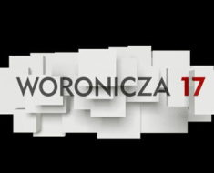 """Tomasz Sekielski będzie nowym gospodarzem programu """"Woronicza 17"""" w TVP Info"""