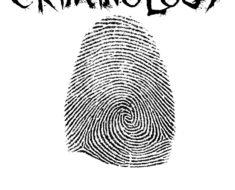 Kryminologia – nowy kierunek studiów