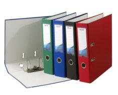 Segregatory – niezbędne akcesoria biurowe