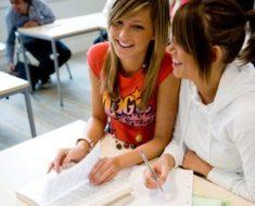 Studia podyplomowe – czy warto?