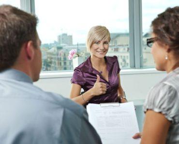 Szukasz pracy? Kreuj swój wizerunek na portalach społecznościowych
