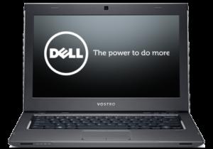 dobry laptop do biura (źródło:orange.pl)