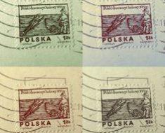 Kolekcjonowanie znaczków – stare hobby ludzi młodych