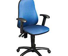 Tanie krzesła komputerowe na każdą kieszeń