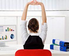 Praca przez internet – jak szukać efektywnie?