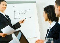 Jakie pytania pojawić się mogą na rozmowie o pracę?