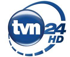 TVN 24 i CNN wspólnie promują Polskę