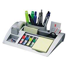 podajnik na biurko Makro (źródło:makro.pl)