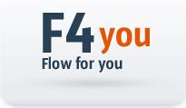 System elektronicznych faktur Flow 4 you