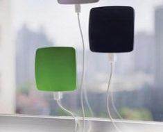 Wybierz zieloną energię do biura