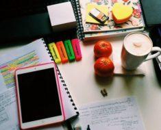 Jak przygotować się do sesji egzaminacyjnej?