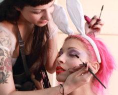 Szkolenia kosmetyczne okazją do dodatkowego zarobku