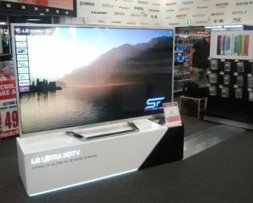 Telewizja HD – niedrogie oferty dla młodych