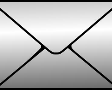 Jakie artykuły biurowe są najprzydatniejsze?