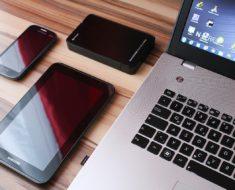 Jak połączyć się z Wifi? Połączenie z hotspot