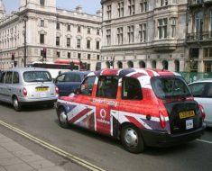 Język angielski – wymóg obowiązkowy na rynku pracy