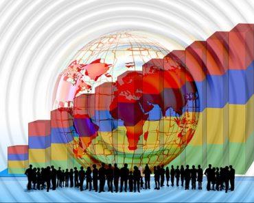 Domy mediowe – rosnąca potęga na rynku mediów
