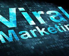 Skuteczna reklama w internecie – metody z niskim budżetem