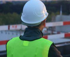 Wskaźniki rynku pracy. Co to znaczy, że WRP wzrósł?