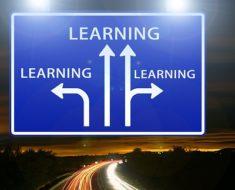 Programy wspierania studentów, na które warto zwrócić uwagę