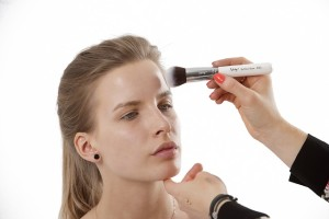 Szkolenia kosmetyczne. Źródło: Pixabay.com.