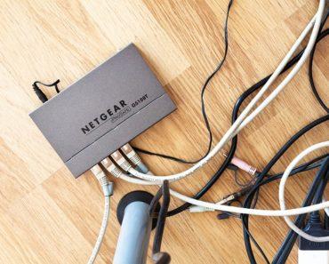 Jak założyć Wi-Fi w firmie? Połączenie z hotspot dla pracowników i klientów