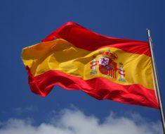 Język hiszpański – przydatny w pracy?