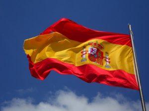 Kurs hiszpańskiego przyda się nie tylko w Hiszpanii. Źródło: Pixabay.com.