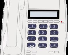 Popularyzacja VoIP i telefonii internetowej – jak wpłynie na media?