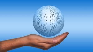 Informatycy są rozchwytywani na świecie. Źródło: Pixabay.com.