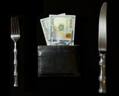 Po jakiej uczelni można liczyć na największe zarobki?