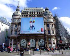Efektywne kampanie reklamowe nagrodzone podczas rozdania Effie