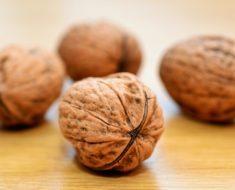Dieta na pamięć – jakie jedzenie jest korzystne dla mózgu?