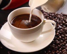 Czy kawa jest korzystna dla nauki?
