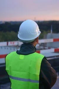 Praca jest w Polsce dość tania na tle Europy. Źródło: Pixabay.com.