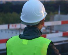 Koszty pracy – jak wypada Polska na tle Europy?