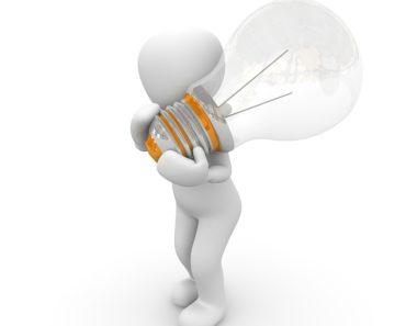 Innowacyjne pomysły na biznes – deficyt polskiego rynku