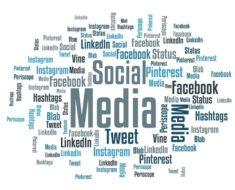 Agencje komunikacji marketingowej – jaką pełnią funkcję na rynku?