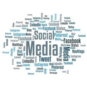 Zintegrowana komunikacja marketingowa. Źródło: Pixabay.com.