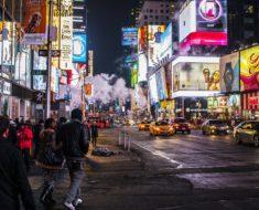 Agencje komunikacji marketingowej – jak wybrać dobrą do współpracy?